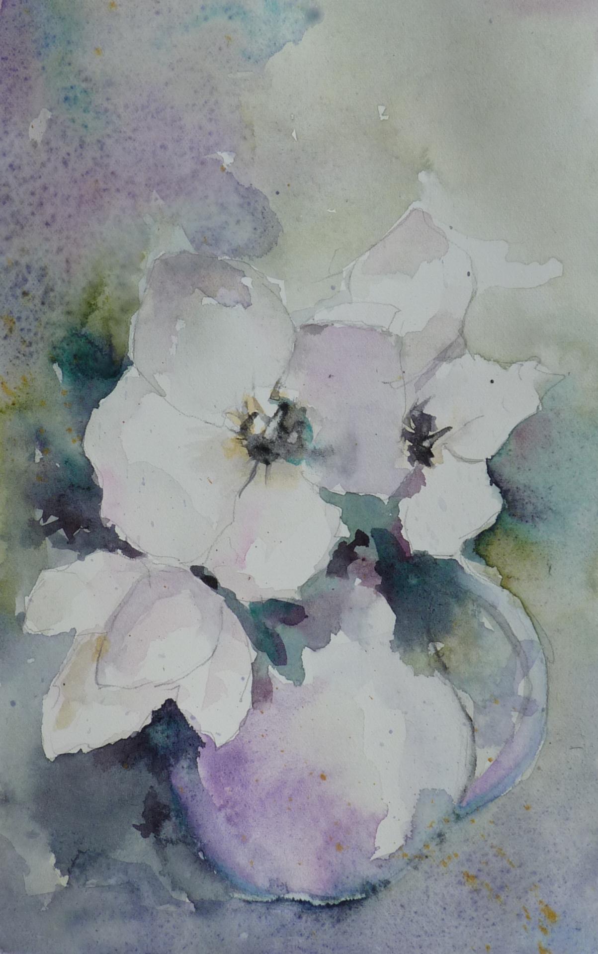 bouquet du 18 janvier 19