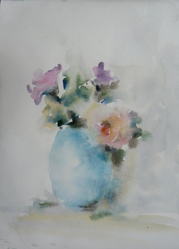 Bouquet du 19 mars 2016