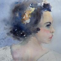 Portraits  année 2012/2020